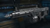 Haymaker 12 Gunsmith model BO3