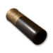 Incendiary Rounds menu icon WWII