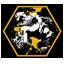 File:K.O. achievement icon AW.png