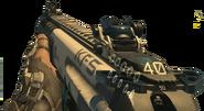 KF5 Single Stack Singleplayer AW