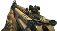 KF5 Single Stack Singleplayer AW