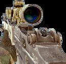 M14 EBR des