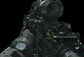 M4A1 Hybrid Sight On MW3.png