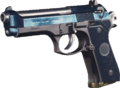 M9 Competition MWR.png