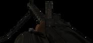 MG34 Wii CoD3