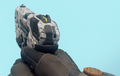 MR6 First Person Ash Camouflage BO3.png