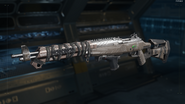 MX Garand Gunsmith Model Grip BO3