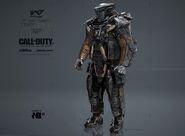 Merc rig concept 1 IW