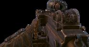 Mk 48 ACOG BOII