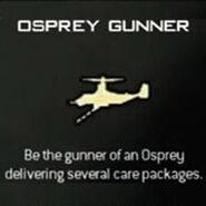 Modern-warfare-3-killstreak-osprey-gunner
