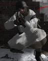 Nazi8 2