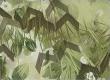 Overgrowth Camo Icon BO4