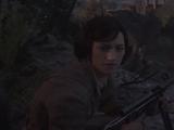 Vivian Harris/WWII
