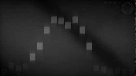 Nikita-Wolf/Странный намёк 2