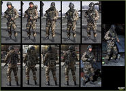 830px-Mw3 jakerowell char russian military woodland contact00011