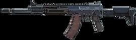 AK12 menu icon AW