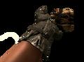 C4 Throwing CoD4