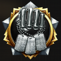 Call of Duty Black Ops 4 Награда Зачистка