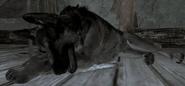 Dog'sik 2