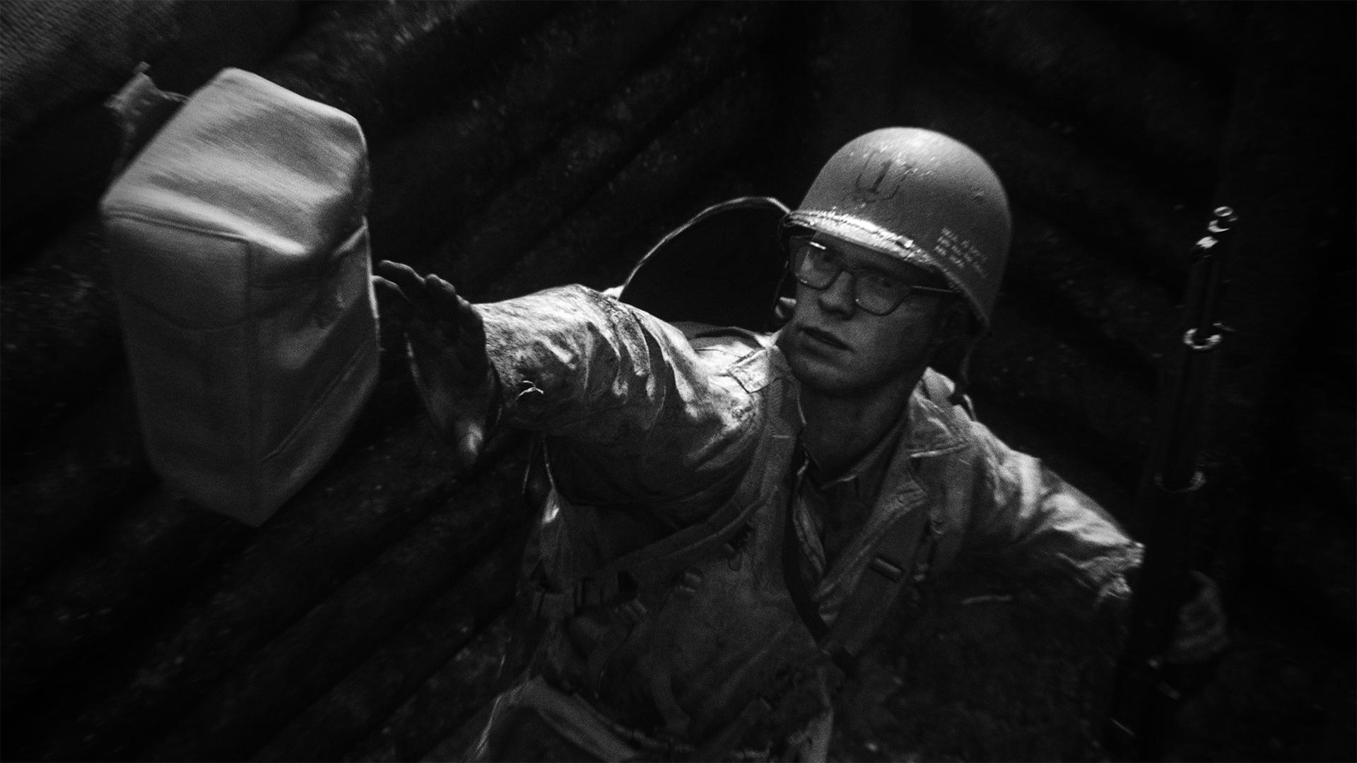 Drew Stiles   Call of Duty Wiki   FANDOM powered by Wikia