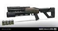 Howitzer concept 1 IW.jpg
