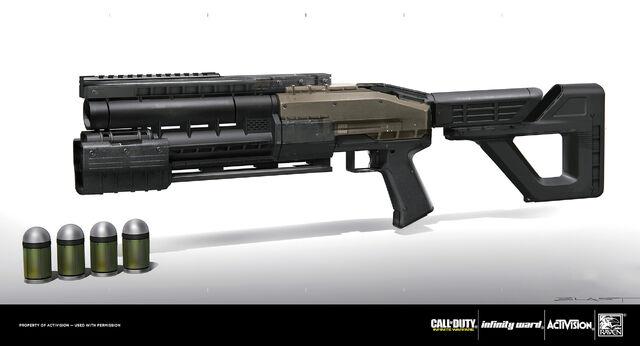 File:Howitzer concept 1 IW.jpg