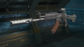 KN-44 M6 campaign loadout BO3