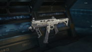 Kuda Gunsmith model Grip BO3