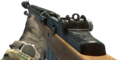M14 Suppressor BO.png