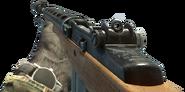 M14 Suppressor BO