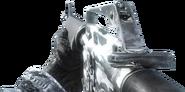 M16 Yukon BO