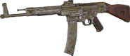 MP44 Desert MWR