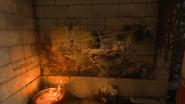 OracleTales Delphi AncientEvil Zombies BO4