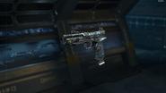 RK5 Gunsmith Model Prestige Camouflage BO3