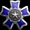 Rank Prestige 5 WWII