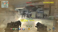 Special Ops Chaos gameplay