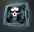 System Hack menu icon AW.png
