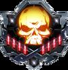 Ultra Kill Medal BO3