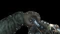 Wunderwaffe DG-2 Reloading WaW.png