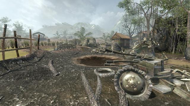 File:ZPU destroyed Jungle BO.png
