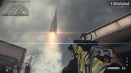 Ракета на Ignition