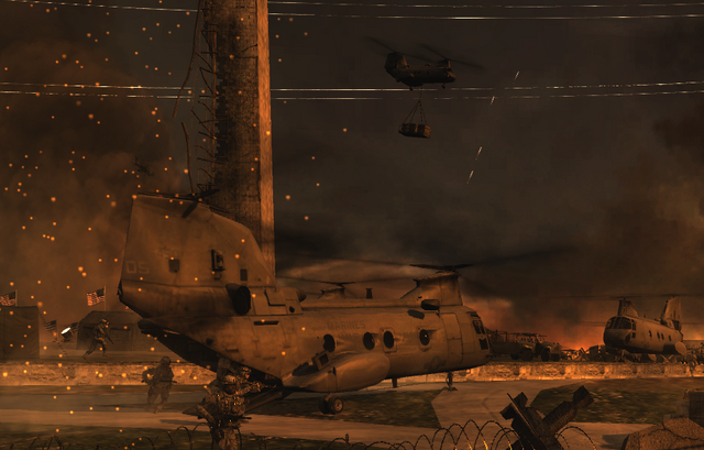 File:CH-46 MW2.png