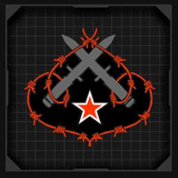 Call of Duty Black Ops 4 ачивка звездочёт