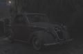 CoD WWII Peugeot 202 Coupé.png