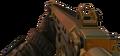 FAL OSW Suppressor Gold BOII.png
