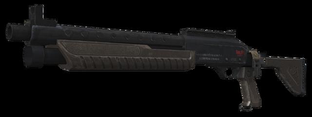 File:FP6 model CoDG.png