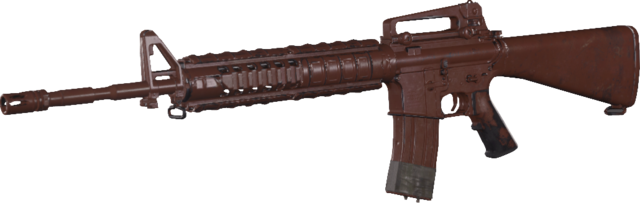 File:M16A4 Paralysis MWR.png
