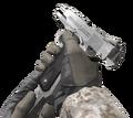 M1911 reloading Nickel CoD4.png