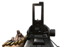 M1919A6 Browning Iron Sights CoD3.png