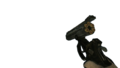 MP412 Chamber MW3